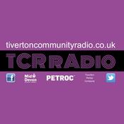 Tiverton Community Radio