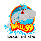 WAIL 99.5