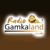 Radio Gamka