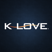 KLBF - K-LOVE 89.1 FM