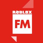 robloxfm