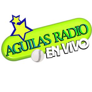Baseball-other Aguilas Cibaeñas Aguila Logo Edition