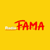 Radio FAMA Żyrardów