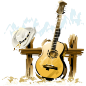 Rádio Viola Joseense