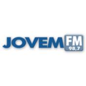 Radio Jovem FM