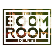 SLAM! The Boom Room