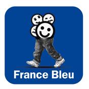 France Bleu Creuse - Les experts
