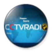 CCTVRADIO