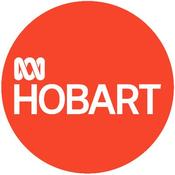 ABC Hobart