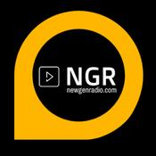 newgenradio