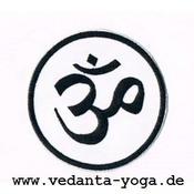 Vedanta & Yoga