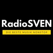 RadioSVEN