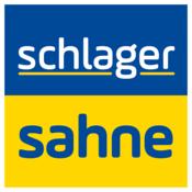 have hit Partnersuche für borderliner site question interesting