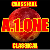 A.1.ONE Classical