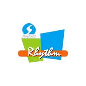 Rhythm 93.7 FM Jos