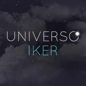 Universo Iker (Oficial)