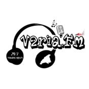 V2ria.FM