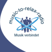 music-to-relax