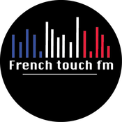 French touch FM
