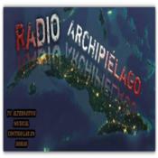 Radio Archipiélago
