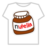Nutella Radio