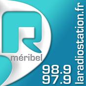 R\'Méribel 98.9 FM