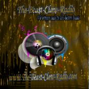 The-Beast-Claw-Radio