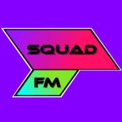 Squad.FM