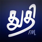 Thuti FM