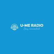 U-Me Radio