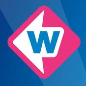 Omroep West