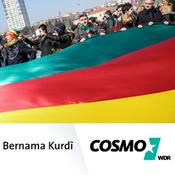 COSMO - Bernama Kurdî Podcast