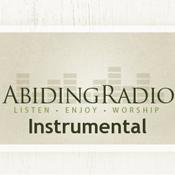 Abiding Radio Instrumental
