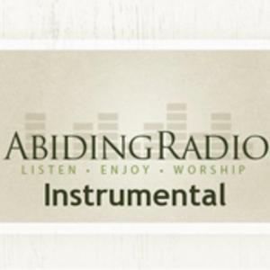 Abiding Radio Instrumental radio stream - Listen online for free
