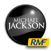 RMF Michael Jackson