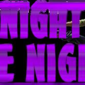 radiohappynight