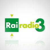 RAI 3 - Uomini e Profeti