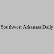 KDQN-FM - Southwest Arkansas Daily 92.1 FM