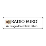 Radio Euro Online