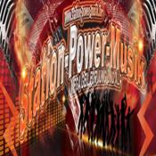 Station-power-musik