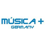 musicaplus