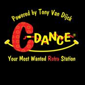 C-Dance Retro