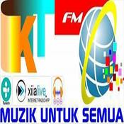KTFM Muzik Untuk Semua