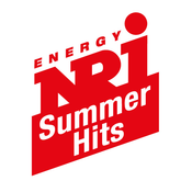 ENERGY Summer Hits