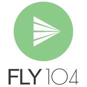 Fly 104