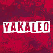 Yakaleo