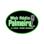 Web Radio Palmeira