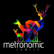 Metronomic Family