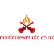 moniesnewmusic.co.uk