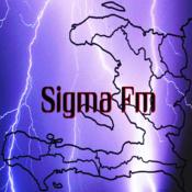(((Sigma Fm))) La radio de l\'intelligence !